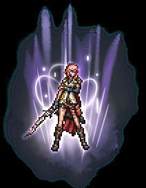 lightning ultimate