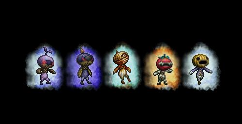 mandragoras ultimate