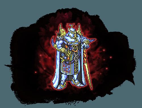 primal exdeath ultimate