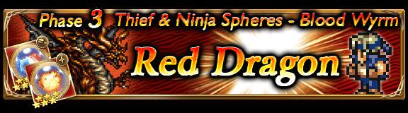 red dragon five dooms