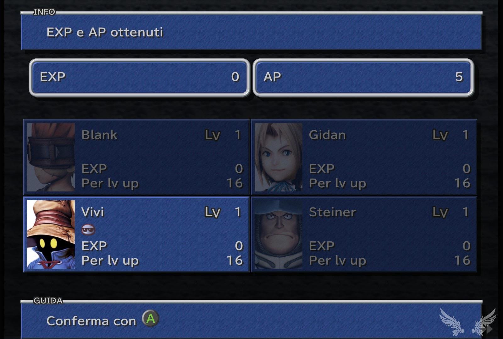 ffix-steam-072