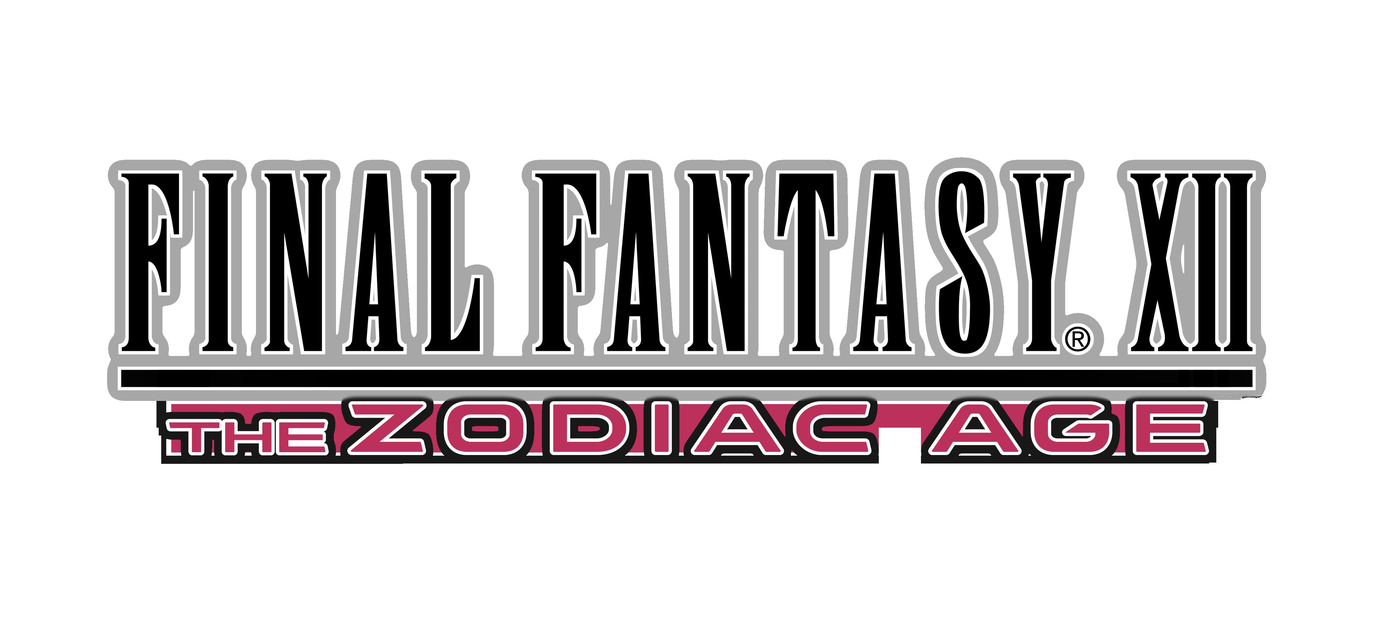 ffxiitza-logo