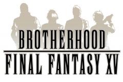 brotherhood-logo