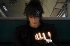 Final Fantasy XV - Capitolo 10