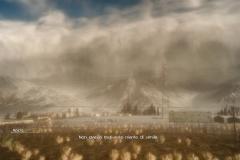 Final Fantasy XV - Capitolo 11