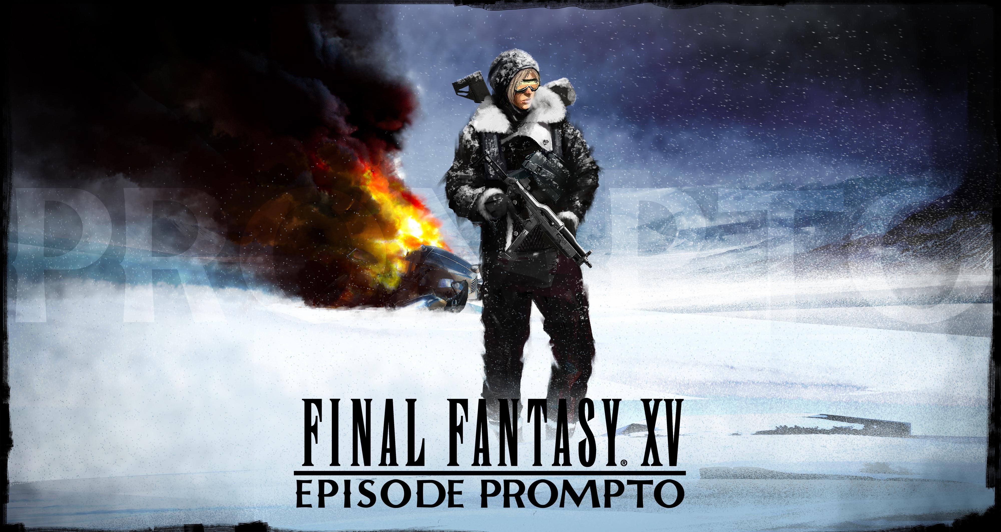 episode-prompto-key01