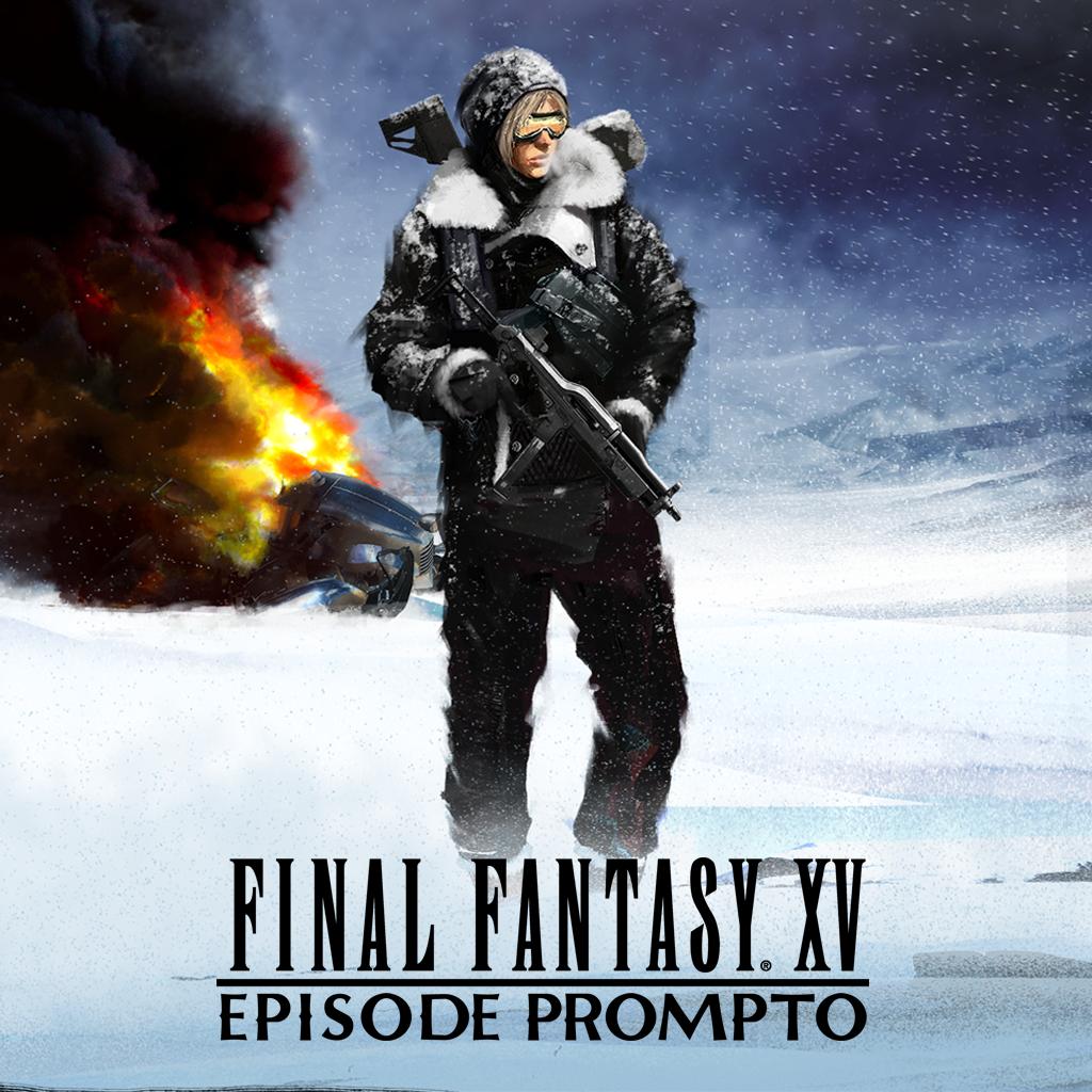 episode-prompto-key3