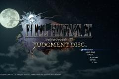 ffxv-judgment-02