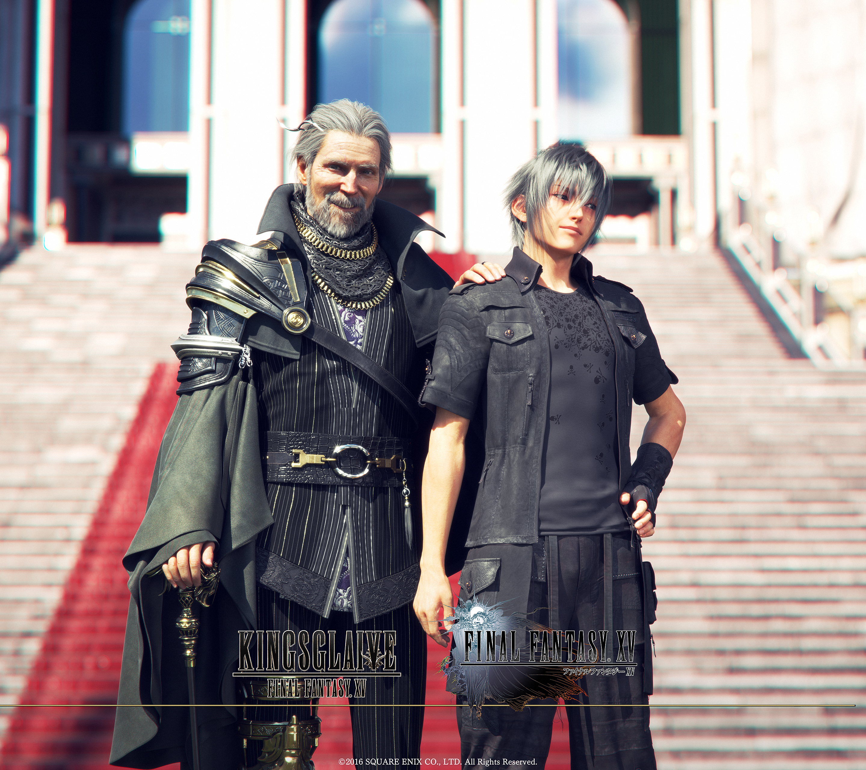 ffxv-kg-android-2