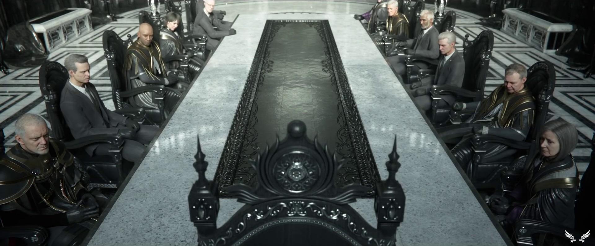 kingsglaive-trailer-18