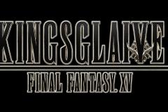 kingsglaive-logo