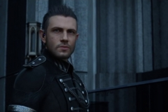 kingsglaive-trailer-03