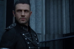kingsglaive-trailer-04