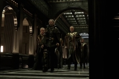 kingsglaive-trailer-08
