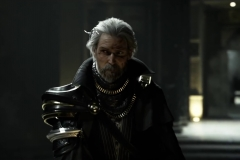 kingsglaive-trailer-14