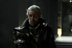 kingsglaive-trailer-15