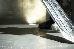 kingsglaive-trailer-23