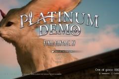 platinum-screen-02