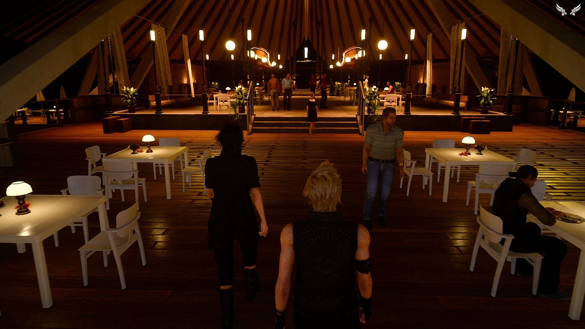 ffxv-uncovered-11