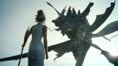 ffxv-uncovered-3