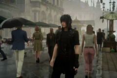 ffxv-uncovered-10