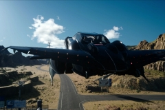 ffxv-uncovered-14