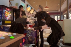 ffxv-uncovered-15