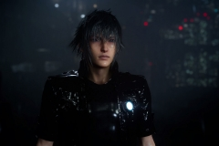 ffxv-uncovered-9