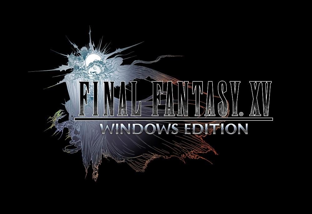 ffxv-windowsedition-6