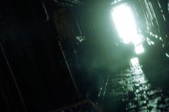 trailer-21