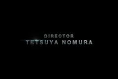 trailer-24