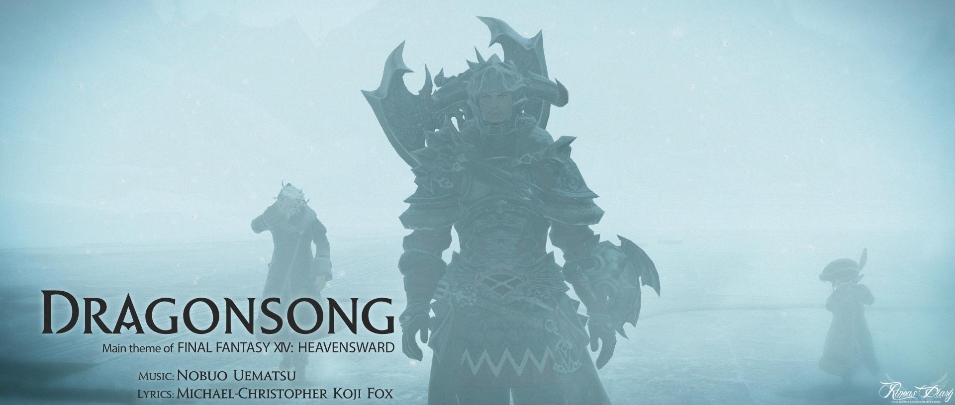 ffxiv_dragonsong_001