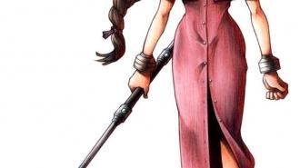 Final Fantasy VII Compilation