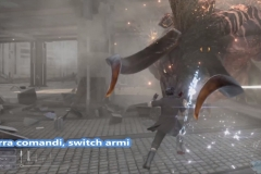 gameplay_trailer_1