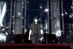 gameplay_trailer_10