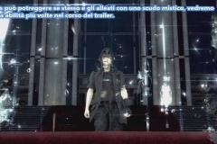 gameplay_trailer_11