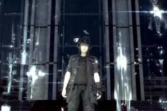 gameplay_trailer_12