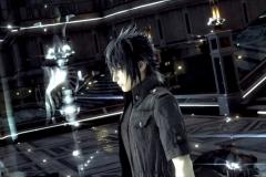 gameplay_trailer_15