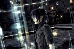 gameplay_trailer_16