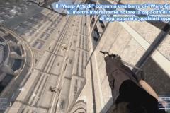 gameplay_trailer_23