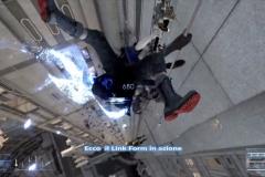 gameplay_trailer_24