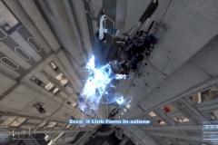 gameplay_trailer_25