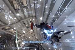gameplay_trailer_27