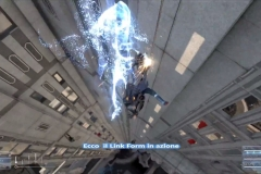 gameplay_trailer_28