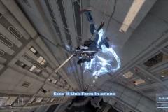 gameplay_trailer_29