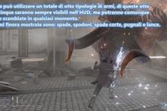 gameplay_trailer_3