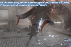 gameplay_trailer_4