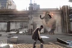 gameplay_trailer_5