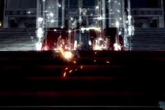 gameplay_trailer_7