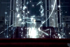 gameplay_trailer_9